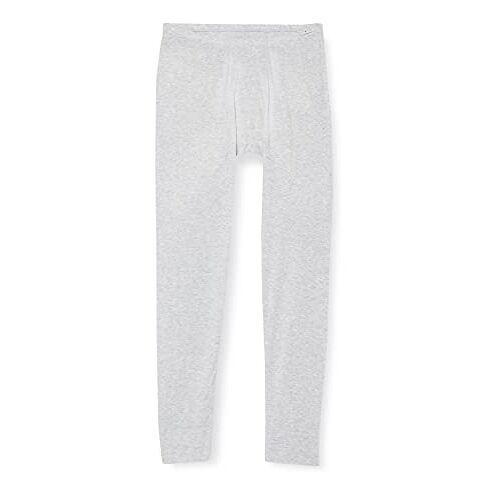 3Y07258_U632_M CMP Heren ondergoed thermisch ondergoed, grijs (Grigio M.), M