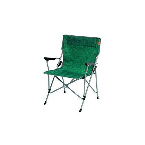 480056 Easy Camp Lugano campingmeubel, groen, één maat