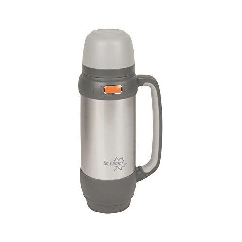 7302523 bo-camp Elegant koffiezetapparaat
