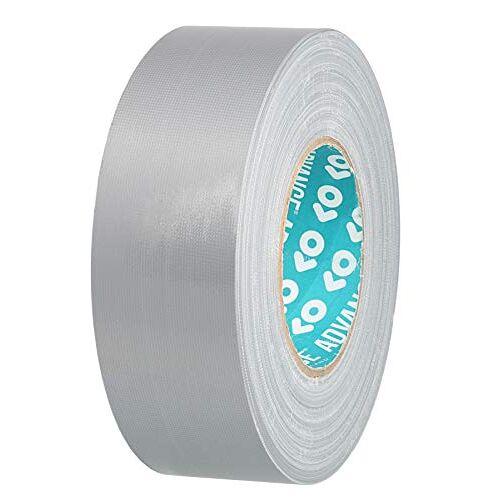 850004 Relags reparatietape tape