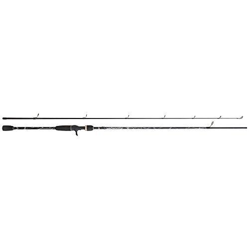 1303060 Abu Garcia Venerate EVA Gietstang Lichtgewicht EVA handvat Predator Aas Cast Rod voor allround vissen op snoek, baars, forel