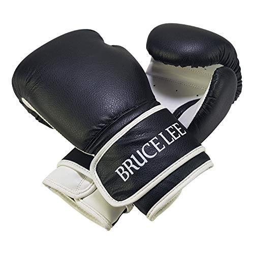 14BLSBO009 Bruce Lee Allround bokshandschoenen