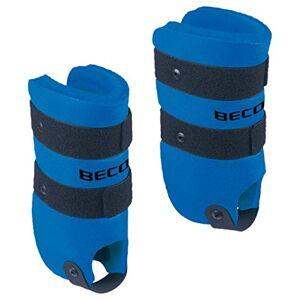 04603 Beco Unisex Beenzwemmer-9621 Beenzwemmer, voor volwassenen, gesorteerd/origineel, XL