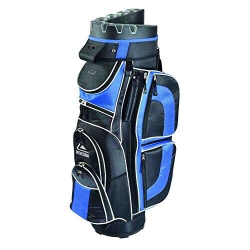 BA9KPCBBN Longridge EZE Kaddy Pro Golftas