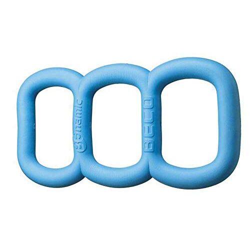 96058-66 Beco Benamic Aqua Fitnessapparaat voor volwassenen, uniseks