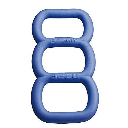 96058-7 Beco Benamic Aqua Fitnessapparaat voor volwassenen, uniseks