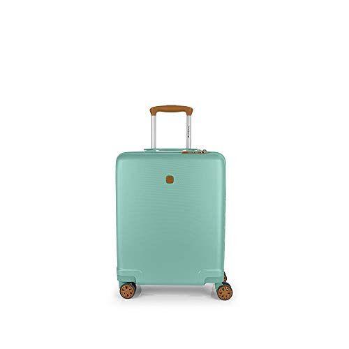 117622 004 Gabol trolley C22 mozaïekkoffer 50 cm