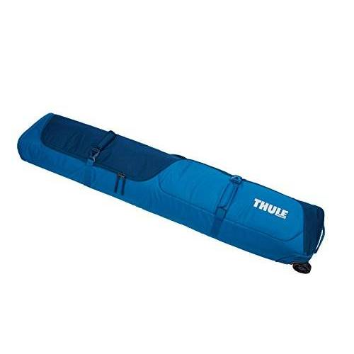 225125 Thule RoundTrip snowboardtas, 165 cm
