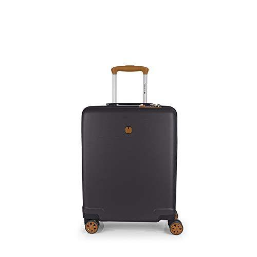 117622 016 Gabol trolley C22 mozaïekkoffer 50 cm