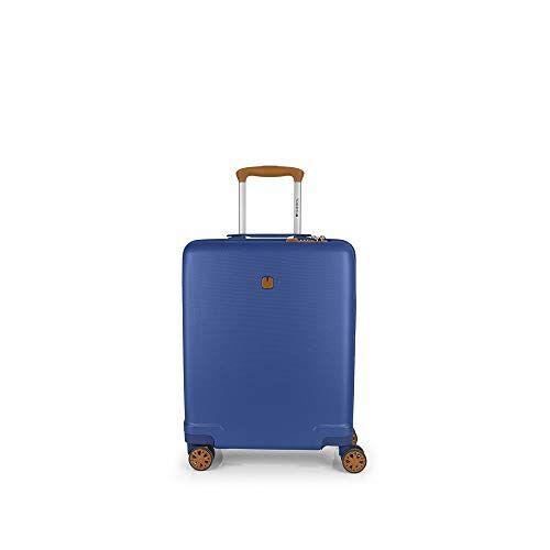 117622 003 Gabol trolley C22 mozaïekkoffer 50 cm
