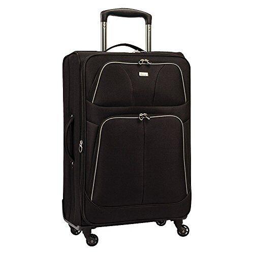 2054080 Fabrizio 10165-0100 Trolley Bagageset, Bagage Set, 10191-0128, 10191-0128