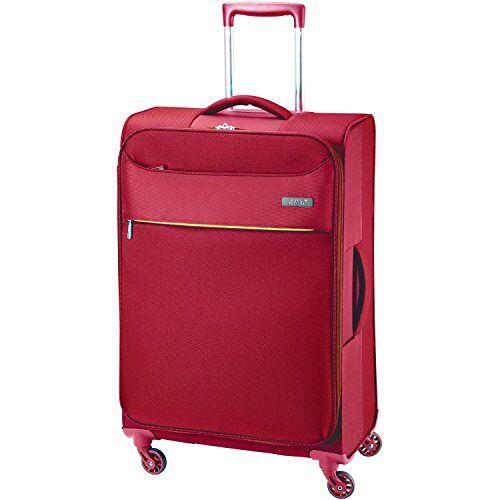 6364-02 D & N Travel Line 6304 koffer, 67 cm