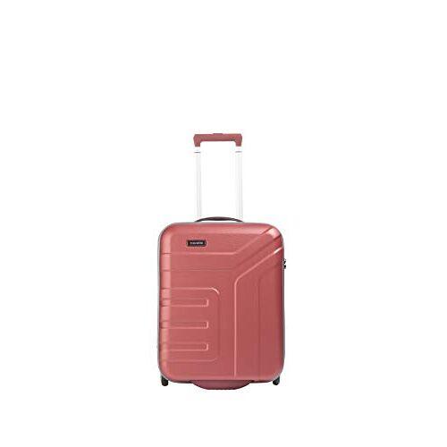 "2275785 Travelite trolley""Vector"" koffer"