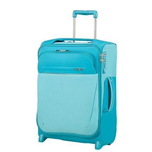 106693/6187 B-Lite Icon Spinner, blauw (capri blue) (blauw)
