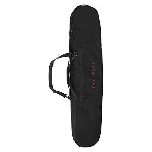 10979104002 Burton Board Sack Snowboardtas