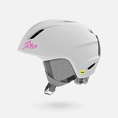 7094049 Giro lancering Mips sneeuwhelm