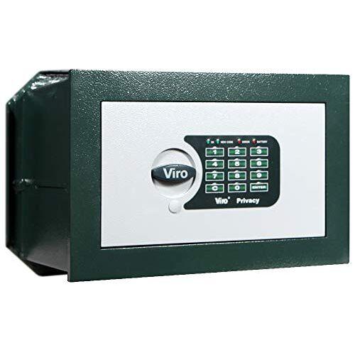 Viro 1.4372.20 Elektronische privacy Safe