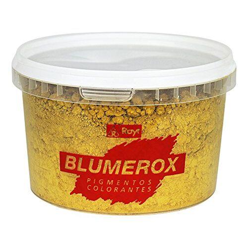 Blumerox 1180-71 kleurstoffen, geel