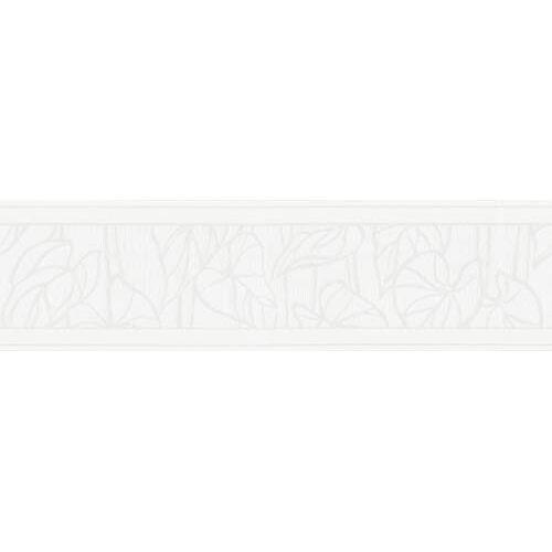 A.S. Création A.S. Creation 234018 goedkope papieren rand OK 4 wit