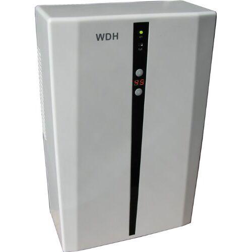 WDH Aktobis Mini-Ontvochtiger, Ontvochtiger -898MD