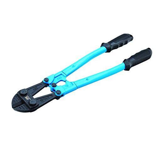 OX Tools OX-P230142 Pro Boutsnijders 450 mm/18-Inch Meerkleurig