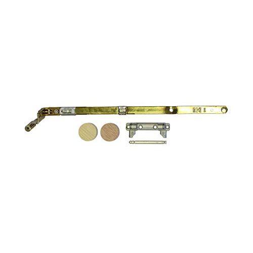 Roto 350, 12/18-9 NT reparatieset, goud