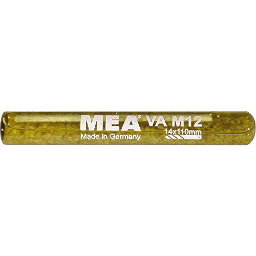 CELO 910VA 910VA chemie anker M10 ETA VA (10 stuks)