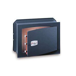 Technomax 58871 Safe