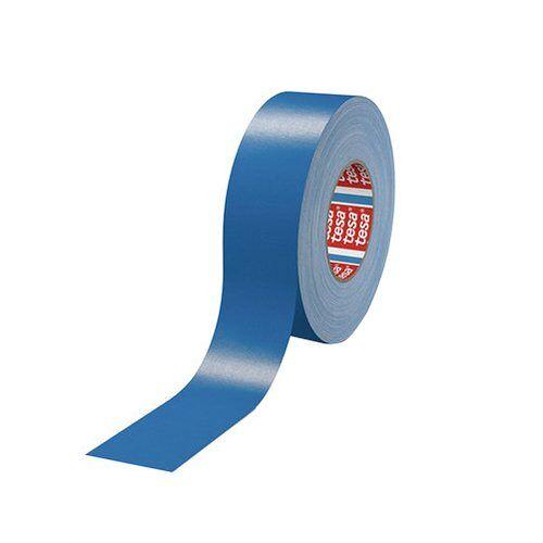 Tesa plakband band 4651 premium, breedte 50 mm, 1 rol van 50m