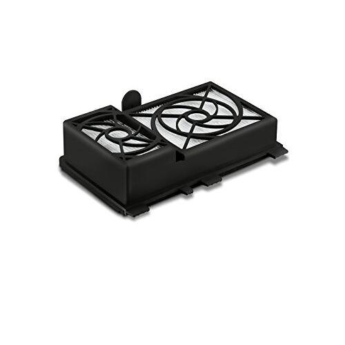 Kärcher 2.860-273.0 HEPA 13 Filter voor Stofzuiger