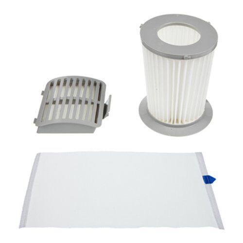 H.Koenig HEPA-filter voor TC10 / TC12 / TC14 / TC16 stofzuigers
