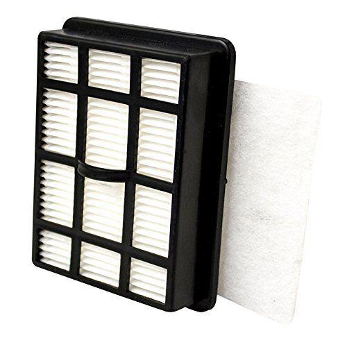AEG AEF147 filterset voor stofzuiger Equipt AEQ...