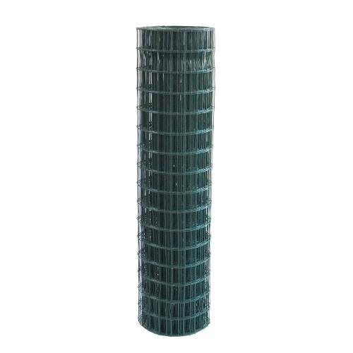 Sidex Gelamineerd betonstaalmatten.