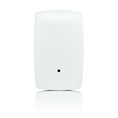 Honeywell Home evohome security FG8MS draadloze glasbreukmelder, wit