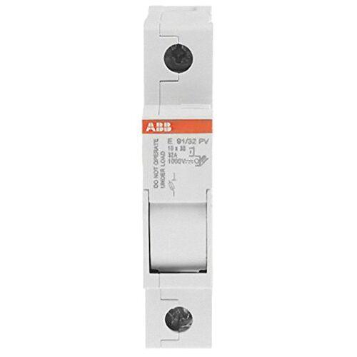 ABB en 91/32 PV afzuigventilator en 90 PV 1 P, 32 A.