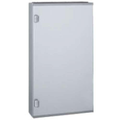 Legrand 020183 Elektrische afdekking elektrische afdekkingen
