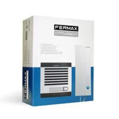 HT-Instruments HT Instruments 6202 Citymax 2L AG 230 V Tel/BL