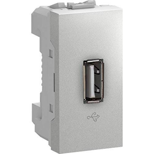 Schneider Electric mgu3.431.25 antennes video 3 RCA-, ivoor