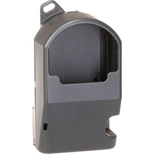 Gira 542900 Inbouwadapter accessoires