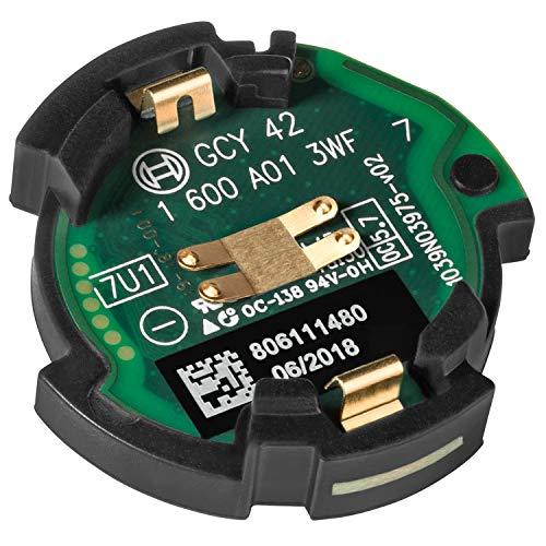 Bosch 1600A016NH Bosch Bluetooth module GCY 42