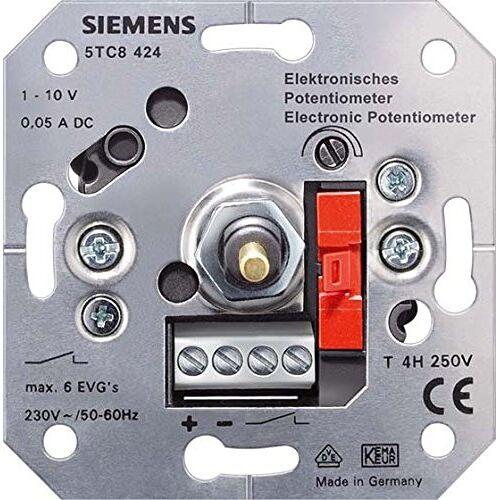 BJC Delta mechanisme mechanisme regelaar tl-lamp 1-10 V/50 MA