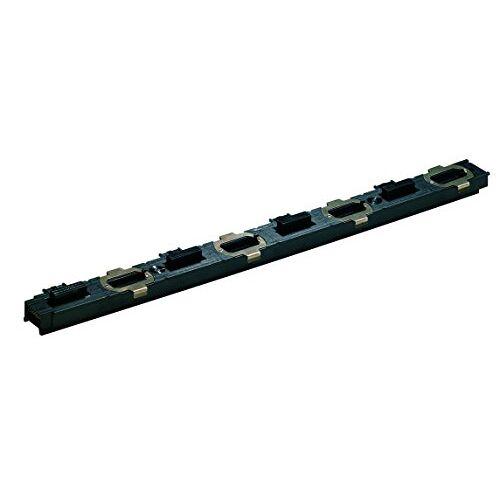 Stahl 9494/S1-M4 bus rail standaard, midden 9494 BusRail IS1 Ex