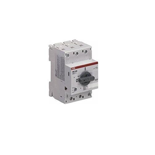 ABB 1SAM150000R1009 noodverlichting noodverlichting (box)