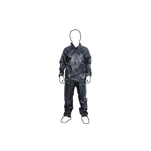 Cofan 11000122-xl pak water Triple laag (PVC/polyester) marineblauw