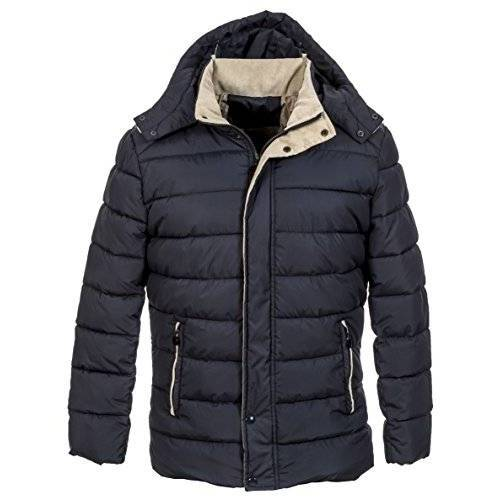 SEBA 700BL Jacket Blauw M Blauw