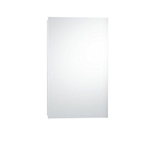 AEG glasverwarming 300 W. wit