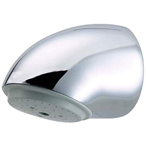 Rada 1.0.098.77.1 VR105 fittingen & accessoires, chroom
