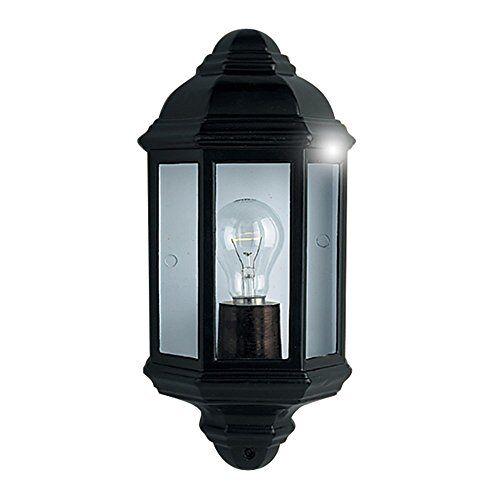 Licht-Erlebnisse Licht-ervaringen buitenverlichting CX120202