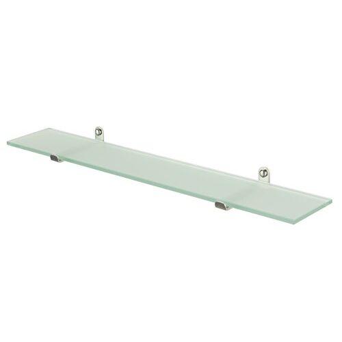 Haceka ixi gepolijst plank, 60 cm, 1181604