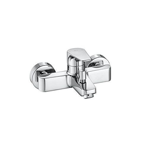 Roca a5 a0290 C00 eengreepsmengkraan buiten voor baño-ducha met automatische investering